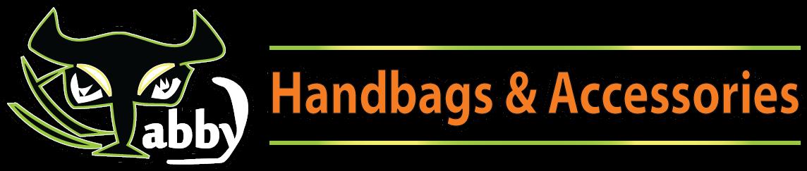 Tabby Handbags